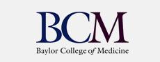 bcm.edu