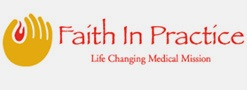 faithinpractice.org
