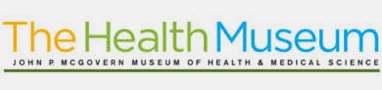 thehealthmuseum.org/index.aspx