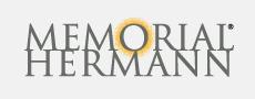 memorialhermann.org